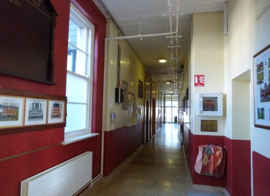 De la salle college (5)
