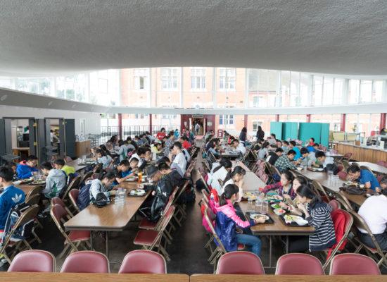 St Dunstan College (11)